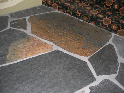 Furniture Stores In Albany Oregon Iron Mountain Flagstone | Flagstone