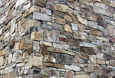 Rustic Montana Veneers Thin Stone Veneers