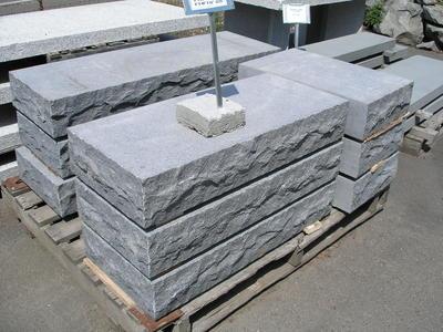 Classic Granite Stair Treads U0026 Slabs