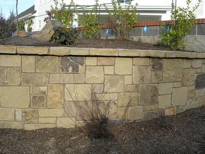 Image Mahogany Stone