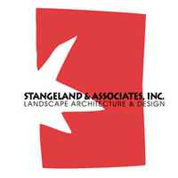 Image Stangeland & Associates, Inc. Landscape Architecture and Design