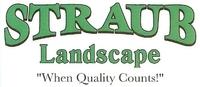 Image STRAUB-LANDSCAPE.COM