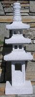 Image Sanjuno-To (Three Story Window)