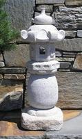 Image TACHIGATA