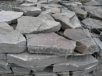 Image Camas Basalt