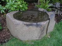 Image Bronze Basalt Bowls