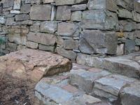 Image Building Stone
