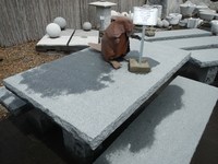 Image Granite Tables
