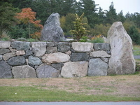 Image Misc Stone Projects We Like!