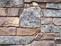 Image Thin Stone Veneers