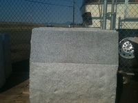 Image Granite Monument Stones