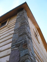 Idaho Mountain - Column thumbnail