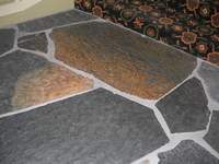 Iron Mountain Flagstone thumbnail