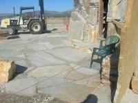 Image Quartzite Flagstone