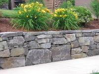 Image Molalla Building Stone