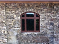 Image Montana Rustic Building Stone