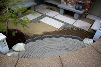 Image Nobedan (granite) slabs