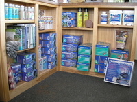 Image Pond Supplies