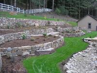 Idaho Mountain - Drystacked Terraces thumbnail