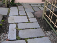 Image Misc Tumbled Stone