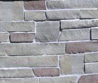 Image Pennsylvania Bluestone Veneers