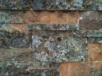 High Plains Rustic 2/4/6/8 Dim Ashlar