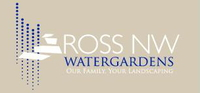 Image Ross NW Watergardens