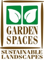 Image Garden Spaces Sustainable Landscapes